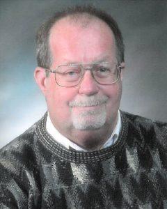 Bill Deuparo