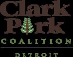 Clark Park Coalition Detroit